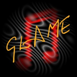 apps:all:glame